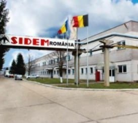 Suceava, Roemenië