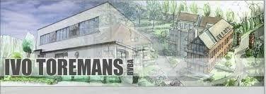 Toremans logo