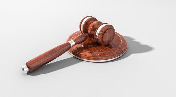 Wetboek van Vennootschappen en Verenigingen (WVV)