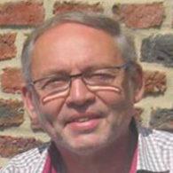 Beroepsvereniging BBot, Xavier Berteele