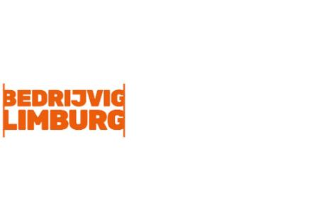 Bedrijvig Limburg