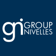 Group Nivelles logo