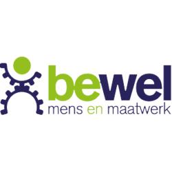 Bewel logo