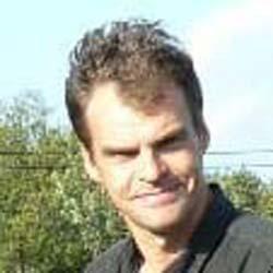 Tim Duchêne