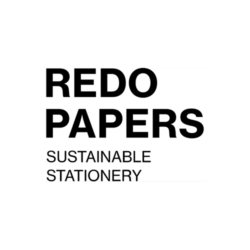 Redo Papers