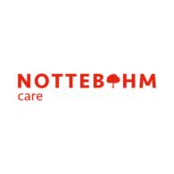Nottebohm logo